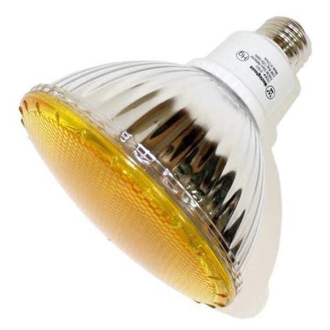 westinghouse 37931 23cflpar38 gl bug bug light