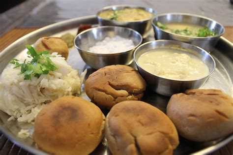 cuisine rajasthan 20 delectable dishes from rajasthan that will you