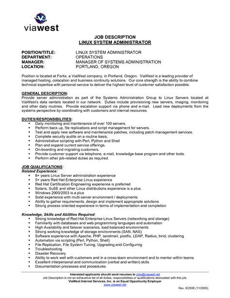 internship resume sle resume name speaking engagements on resume resume applicant resume