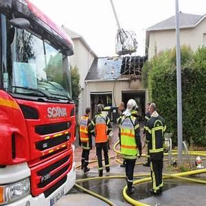 Garage Peugeot Saint Nazaire : saint nazaire incendie dans un garage de maison des ~ Gottalentnigeria.com Avis de Voitures