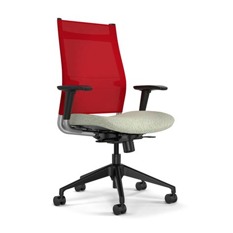 Office Chairs Denver by Denver Office Chairs And Seating Interior Concepts Denver