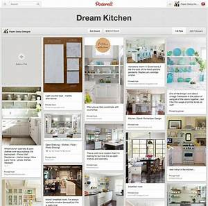 27 best senior living images on pinterest senior living With kitchen colors with white cabinets with alpha chi omega stickers