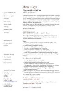 Administration Cv Template Free Administrative Cvs
