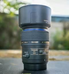 Nikon 90Mm Macro Lens