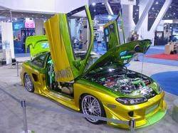 Evil Z24 1999 Chevrolet Cavalier Specs, Photos