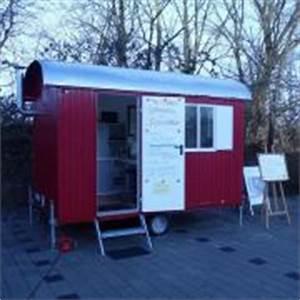 Bauwagen Kaufen Neu : gebrauchte bauwagen automarkt gebrauchtwagen kaufen ~ Frokenaadalensverden.com Haus und Dekorationen