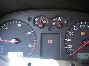 Voyant Voiture Volkswagen : boitier abs golf 4 prix mouvement uniforme de la voiture ~ Gottalentnigeria.com Avis de Voitures