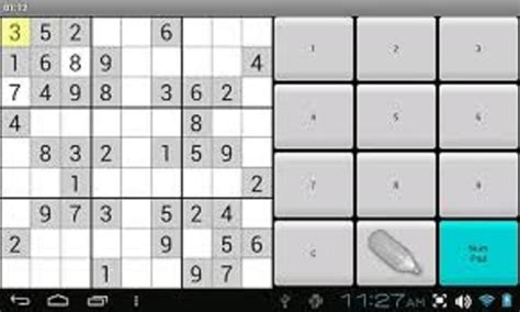 free puzzle for android number puzzle apk free for android