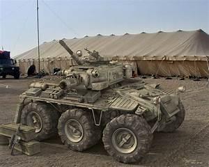 6x6 Armored Car Concept 3D by dangeruss on DeviantArt