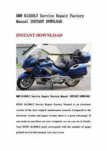 Chilton Paper Repair Manual Free Download