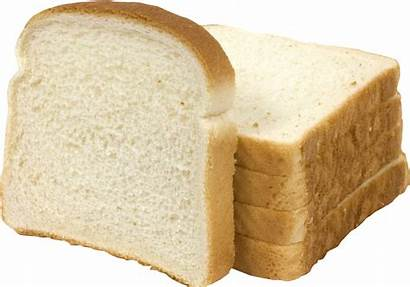 Transparent Bread Loaf Toast Cartoon Jing Fm