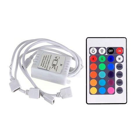chevy bowtie colors chevy bowtie emblem multi color led rgb halo ring set
