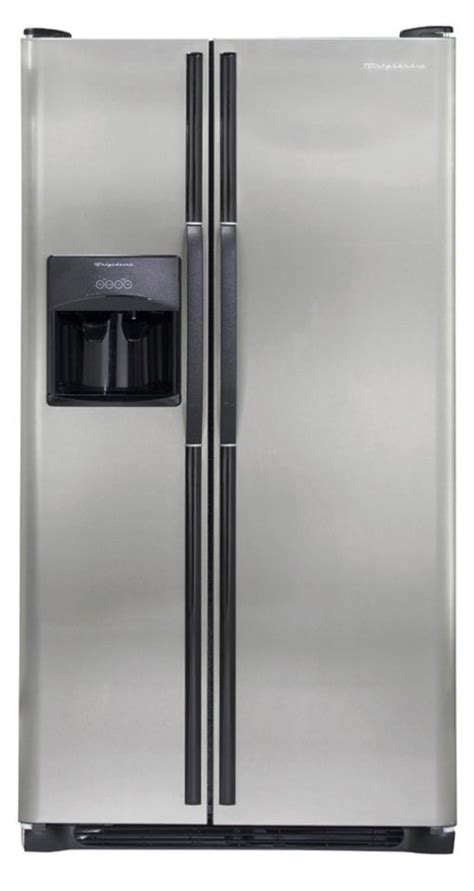 instant stainless appliance art stainless appliances appliance covers dishwasher cover