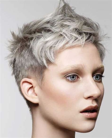top 100 beautiful haircuts for 2018 images