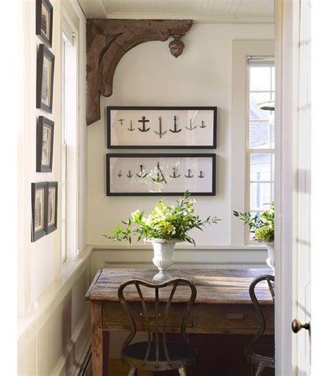 Corner Corbels by Decorating With Corbels Add This To Your Diy List