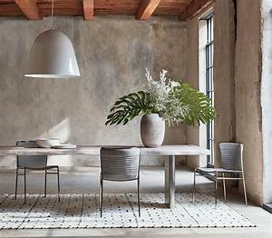 get the look and refined organic modern style cb2