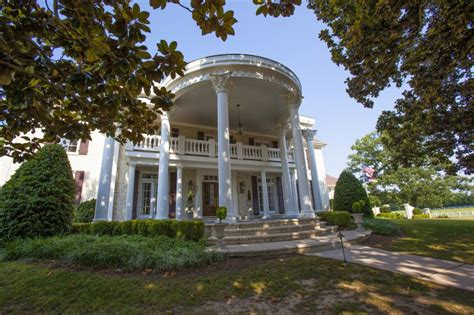 southern plantation homes for sale top 28 plantation homes for sale southern plantation homes in nc photos berkeley hall