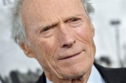 Clint Eastwood Richard Jewell Film Disclaimer Journalist