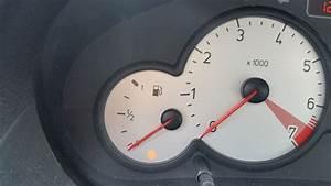 206 Sw Fiche Technique : fiche technique peugeot 206 sw 2 0 hdi auto titre ~ Maxctalentgroup.com Avis de Voitures