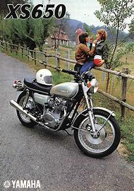 Best Yamaha XS650 - ideas and images on Bing | Find what you'll love
