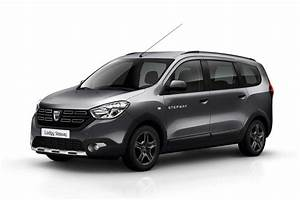 Prix D Une Dacia : dacia stepway prix dacia explorer sandero lodgy dokker logan mcv et duster ~ Gottalentnigeria.com Avis de Voitures