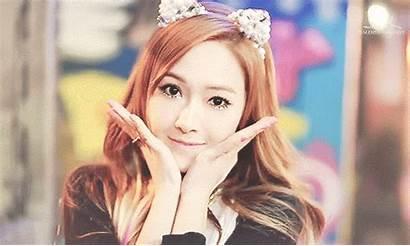 Jessica Generation Snsd Fanpop