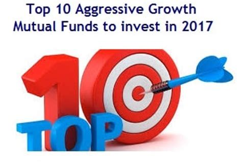 Top 10 Aggressive Growth Mutual Funds To Invest In 2017. Mind Your Own Business Software. Dance Teacher Certification Programs. Health Information Management Program Online. Tampa Weight Loss Doctors Sas Online Classes. Anatomy Of A Landing Page Seguro De Automovil. Microsoft Access Inventory Control. Waveguide To Coax Adapter Goddard Auto Repair. Early Childhood Certificate Programs