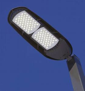 specifying gaskets for outdoor led lighting fixtures With outdoor light fixture gasket