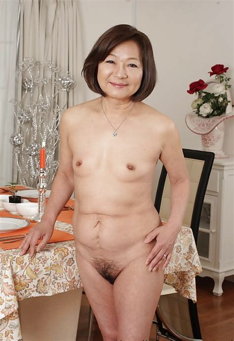 Japanese Mature Clothed And Nude 46 Pics Xhamster