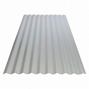gibraltar building products 12 ft corrugated galvanized With 29 gauge steel siding