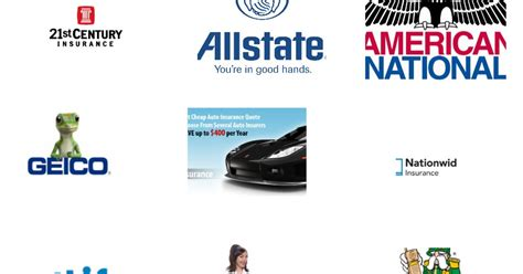 car insurance companies   ca auto