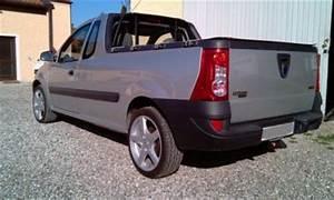 Dacia Pick Up Prix : dacia pickup autoprestige attache remorque attelages a prix reduits le site specialiste ~ Gottalentnigeria.com Avis de Voitures