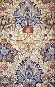 Arts and Crafts movement, 18501900 William Morris Tutt'Art@ Pittura • Scultura • Poesia