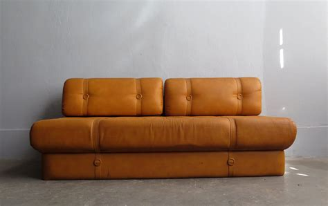 filmore 89 inch tan leather sofa tan leather sofa bed filmore 89 inch tan leather sofa free