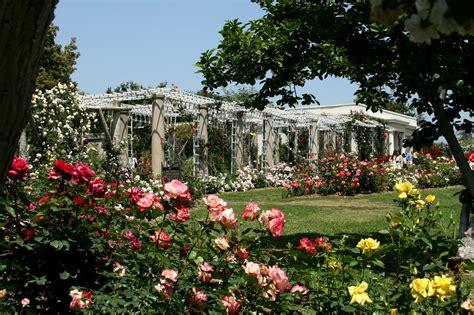huntington library and gardens huntington library collections and botanical gardens