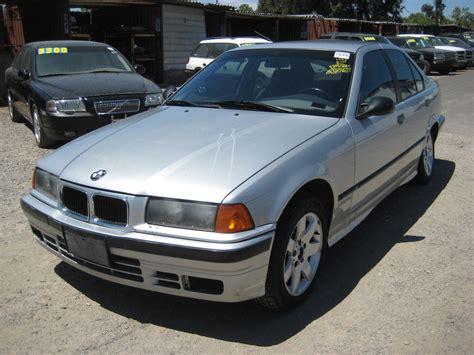 Bmw 325i For Sale by 1992 Bmw 325i 325i For Sale Stk R7816 Autogator