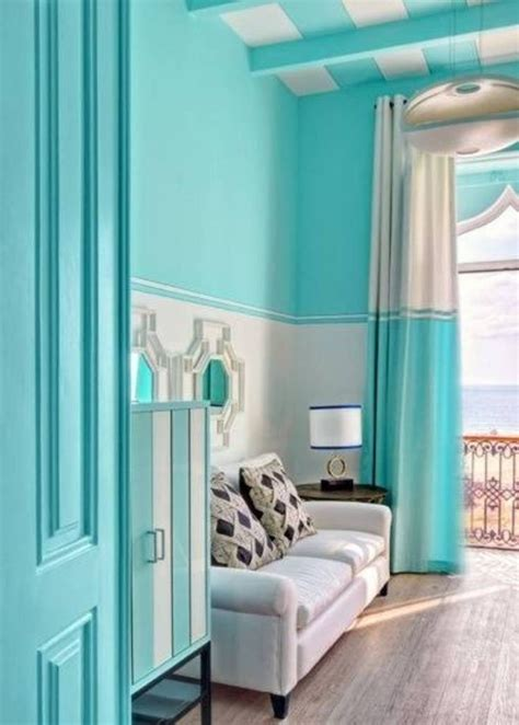 home interior paint schemes 88 best sharonsherman comcast images on