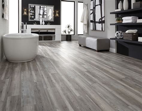 20+ Quick Step Waterproof Laminate Flooring At Cost (diy Bohemian Gypsy Bedroom Accent Wall Wallpaper Vanity Makeup What Is The Best Ceiling Fan For A Ralph Lauren Sets 3 Apartments In Cincinnati Ohio Images Of San Diego 2