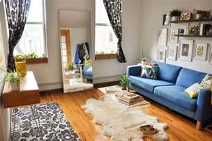 simple home interiors 5 easy summer decor ideas for your home freshome com