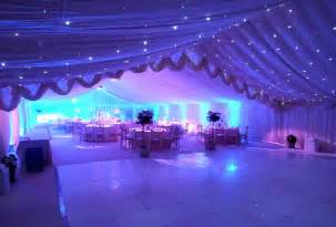 led floor rental useful links marquee tent hire wedding marquees