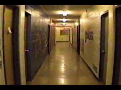 1997  Farewell Virginia Tech  Part 2  My Pritchard Hall