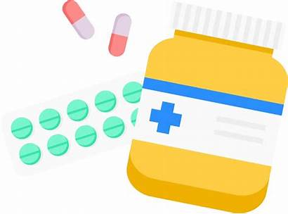 Prescription Refill Immediate Prescriptions Health