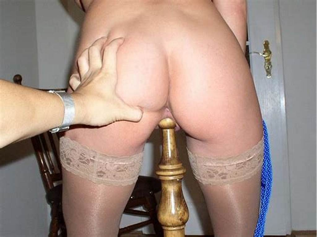 #Pictures #Women #Riding #Bedpost
