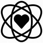 Icon Values Core Value Team Network Community