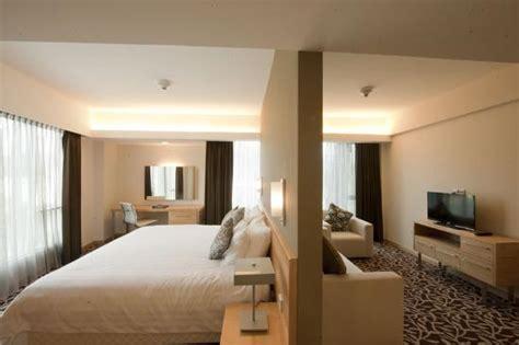 the everly putrajaya au 65 2019 prices reviews malaysia of hotel tripadvisor
