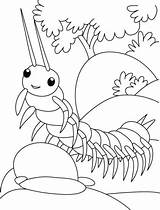 Bestcoloringpages sketch template