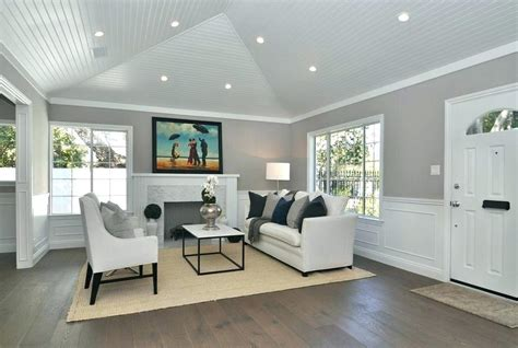 Cathedral Ceiling Living Room Hardwood Flooring Price Per Square Foot Commercial Contractors In Harrisburg Pa Installing Particle Board Distributors Edmonton Prefinished Lowes Home Tiles India Depot Installation Reviews First Floor London