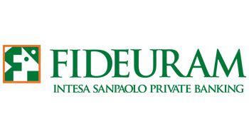 Fideuram Macerata I Nostri Clienti Consulenza Formazione Aziendale E