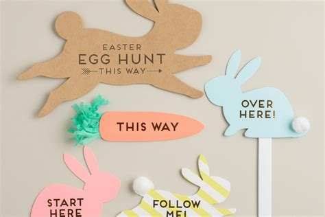 Our Favorite Pinterest Profiles For Decorating Ideas: 5 Of Our Favorite Pins On Pinterest This Week