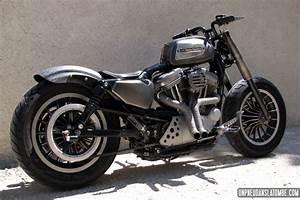 Code Promo Street Moto Piece : phare avant harley davidson id es d 39 image de moto ~ Maxctalentgroup.com Avis de Voitures